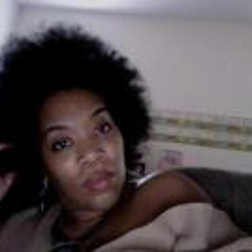 Maiya Jones's avatar