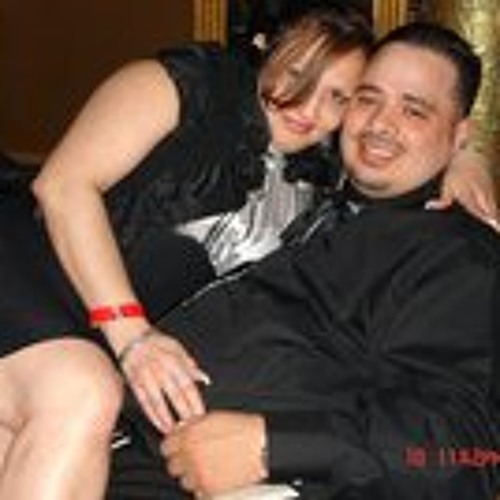 Derrick Rodriguez's avatar