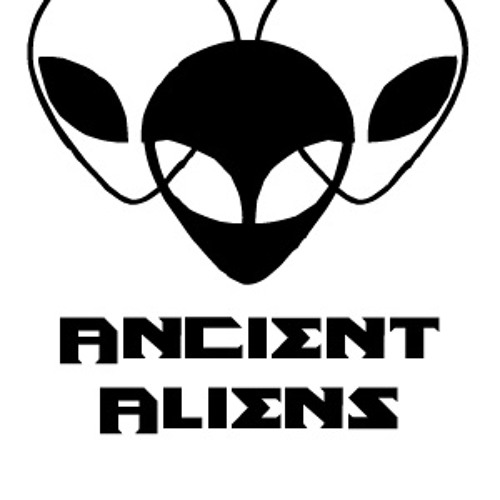 Ancient Aliens's avatar