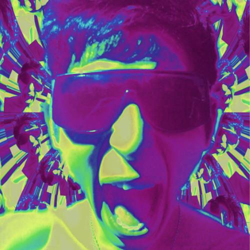 AvanSex Olvera(Droop Sex)'s avatar