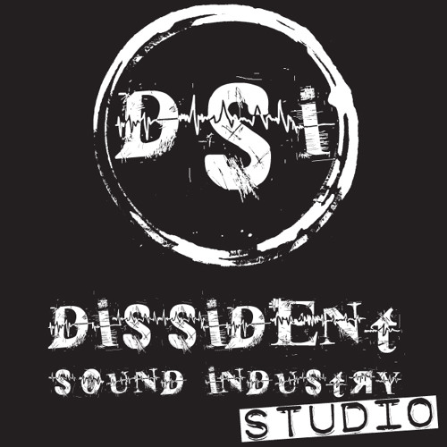 Dissident Sound Industry's avatar