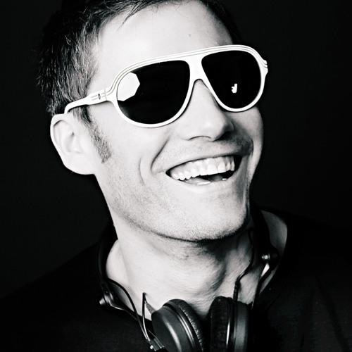 DJ Juan Dee Jota Vazquez's avatar