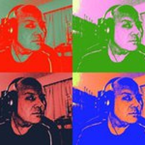 bullybass1's avatar