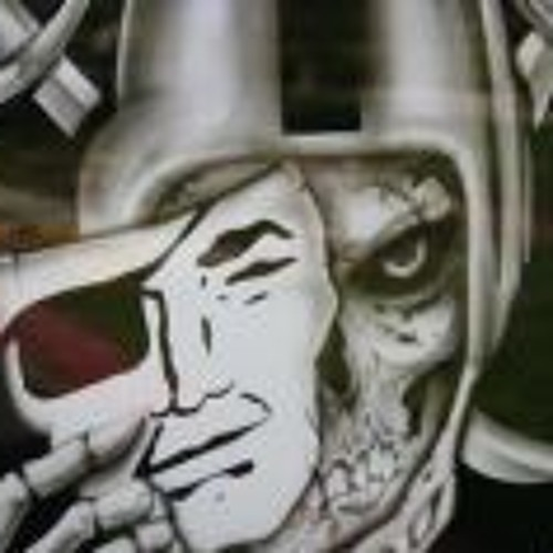 Ryan Moffatt's avatar