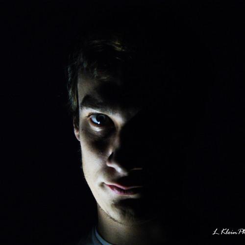 Trin.'s avatar
