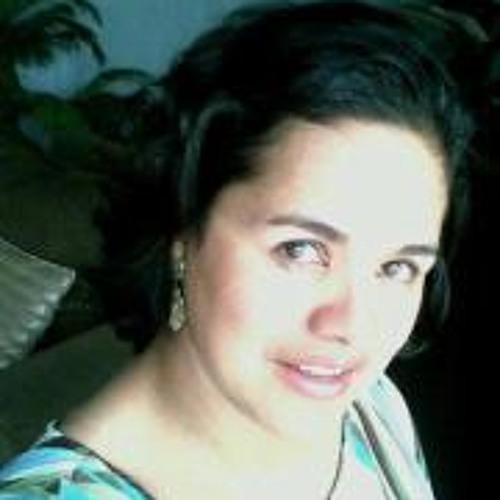 Anacely's avatar
