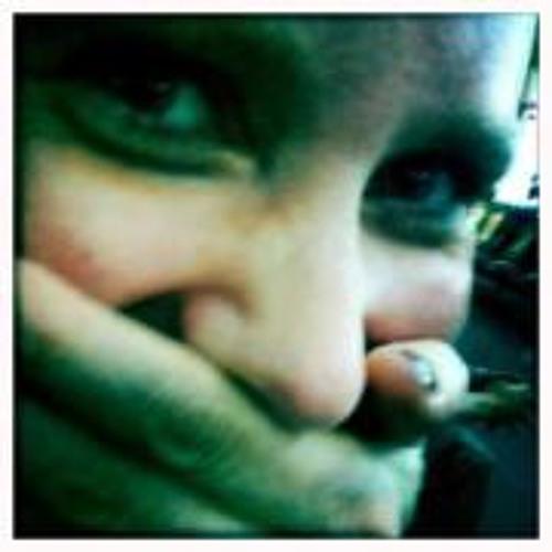 Inge Boonen's avatar