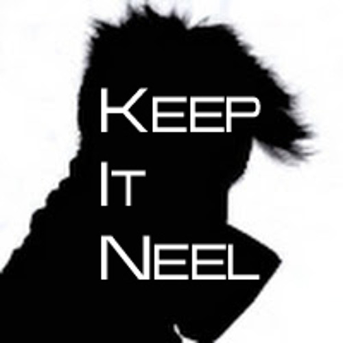 Keep It Neel's avatar