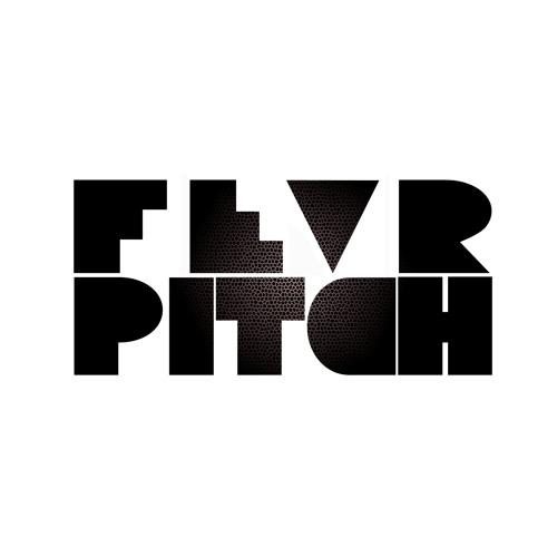 FEVRPITCH's avatar