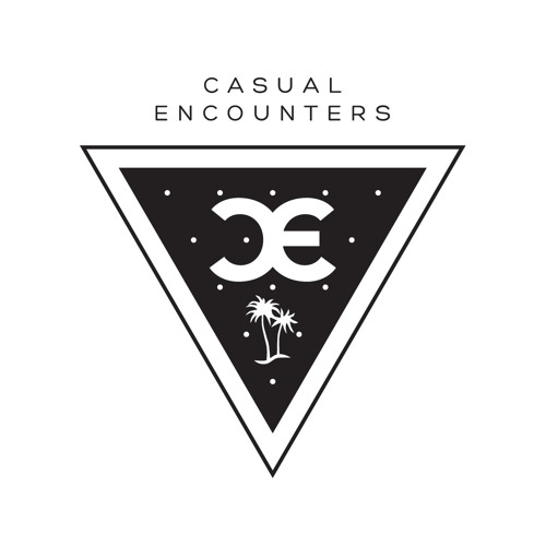 Casual Encounters's avatar