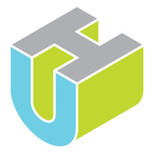 Hertz-U's avatar