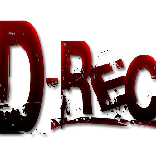 D-rect's avatar