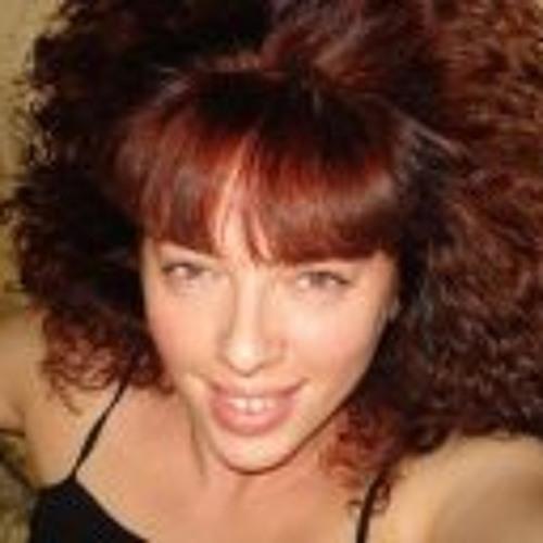 Artur Nataliya's avatar
