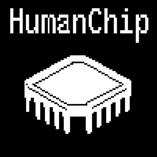 HumanChip's avatar