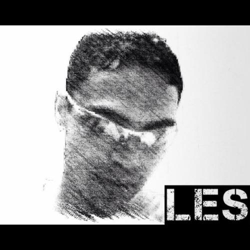 *Les*'s avatar