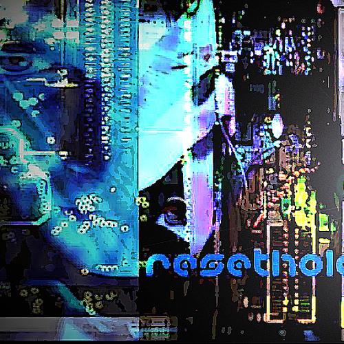 resethold-album's avatar