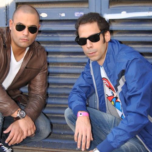 Gonzalez & Gonzalo's avatar