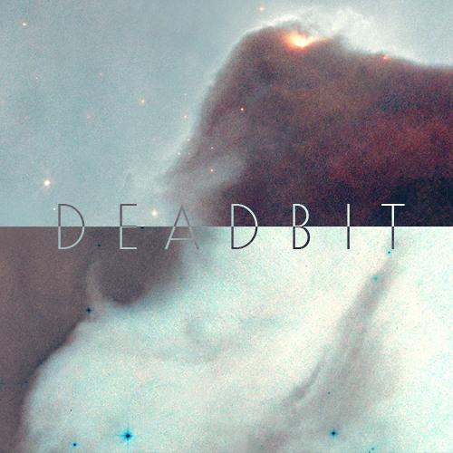 deadbit's avatar