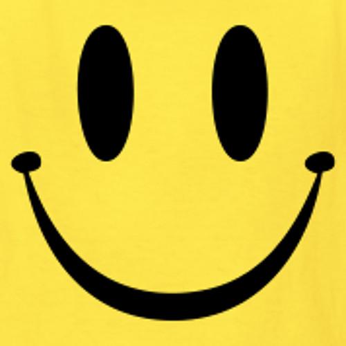 BassBadman's avatar