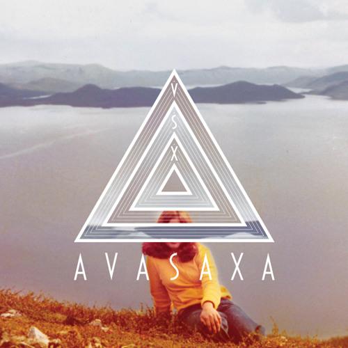 Avasaxa's avatar