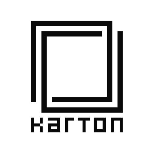 KARTON's avatar