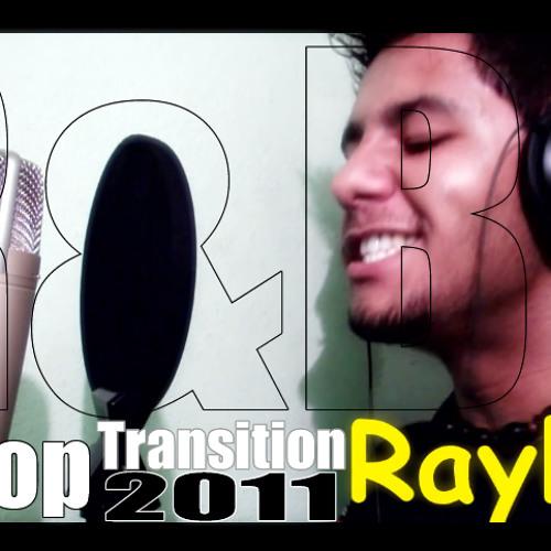 raylanoficial's avatar