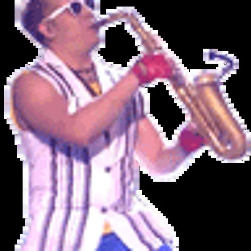 Chrizl123's avatar