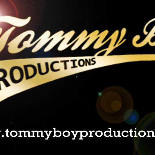 Tommy Boy Productions's avatar