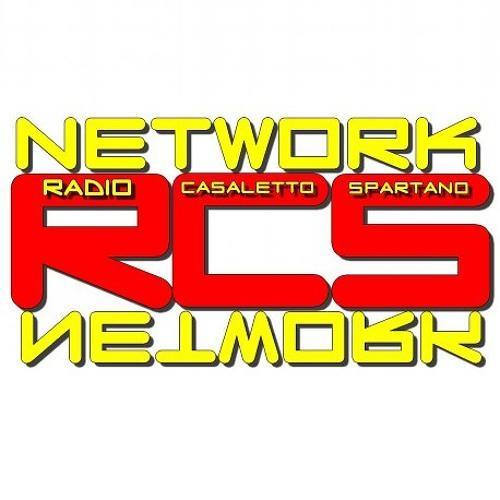 RCS Network's avatar