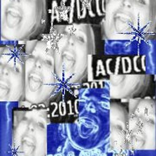 Donna James 2's avatar
