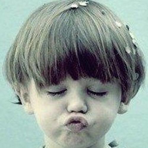 Fuat Alkan's avatar