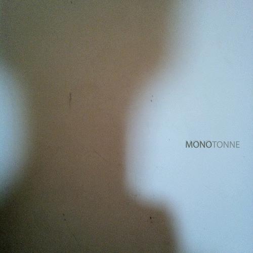 Monotonne's avatar