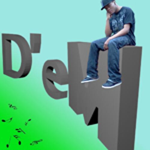 DeeEmVolume's avatar