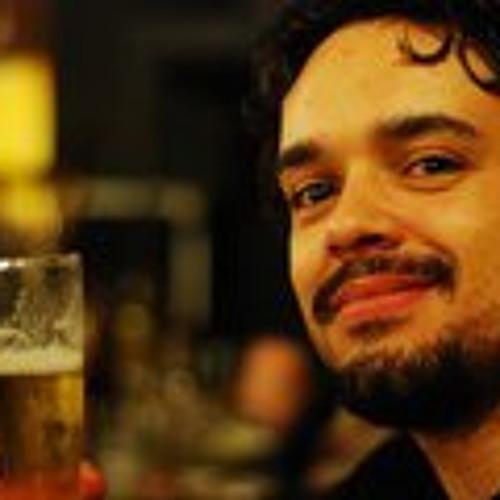 Guilherme M. N.'s avatar