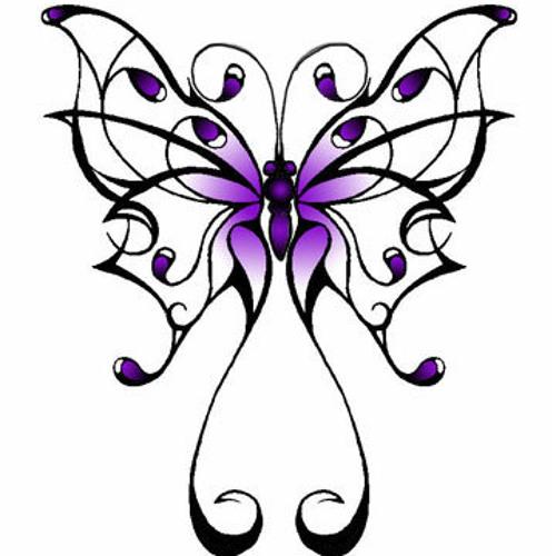 ButterflyBaby07's avatar