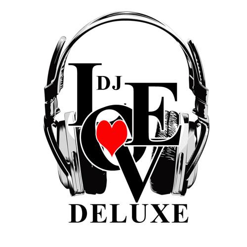 DJLoveDeluxe's avatar