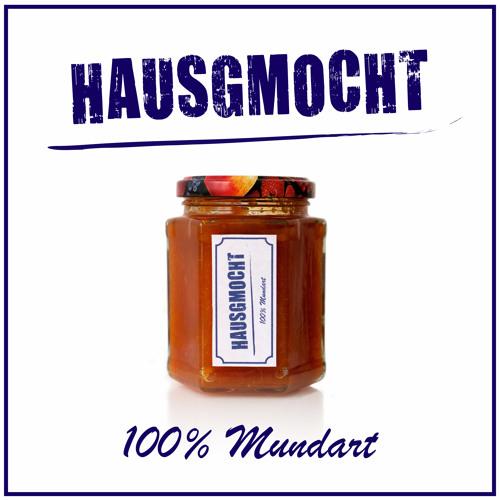 hausgmocht's avatar