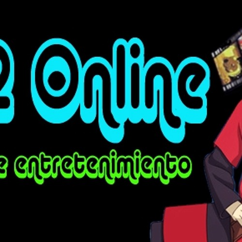 Don Miguelo - 7 Locas