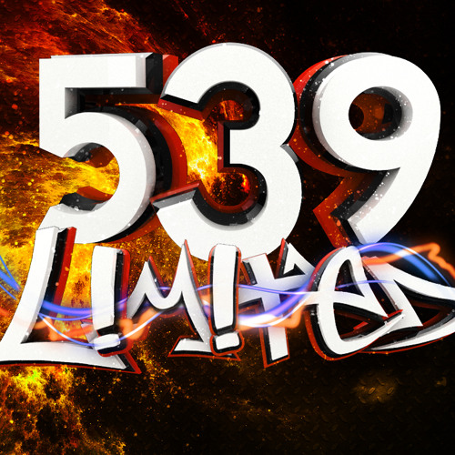 539 Limited's avatar