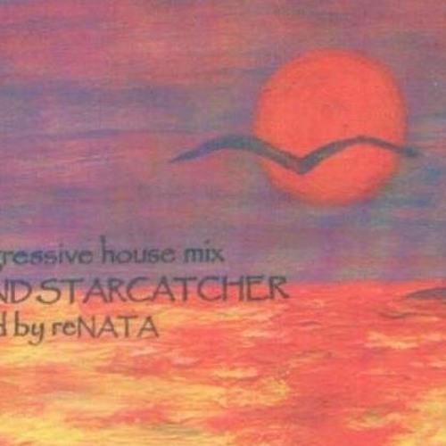 house_creator's avatar