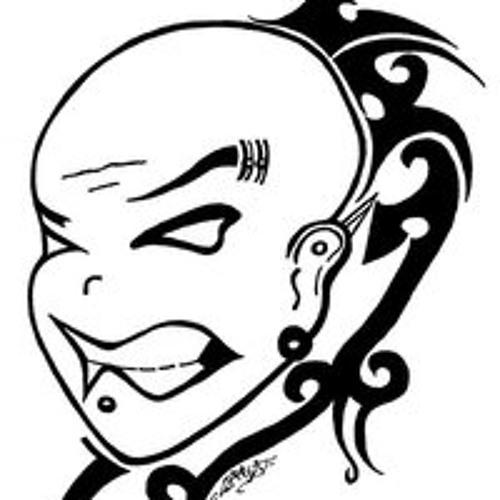 Adrenochronik's avatar