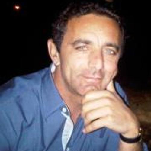 Antonio Fidalgo's avatar