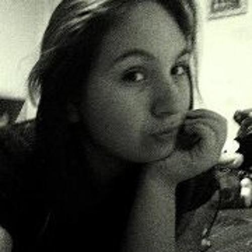 Camila Garcia 2's avatar