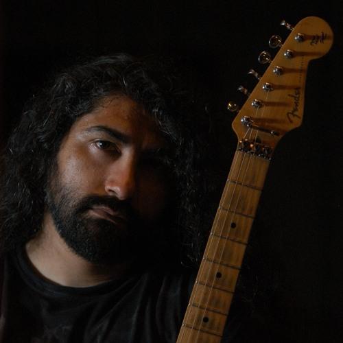 Raúl Segades's avatar