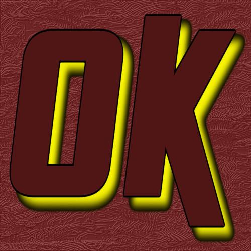 OgamiZ' Kurse's avatar