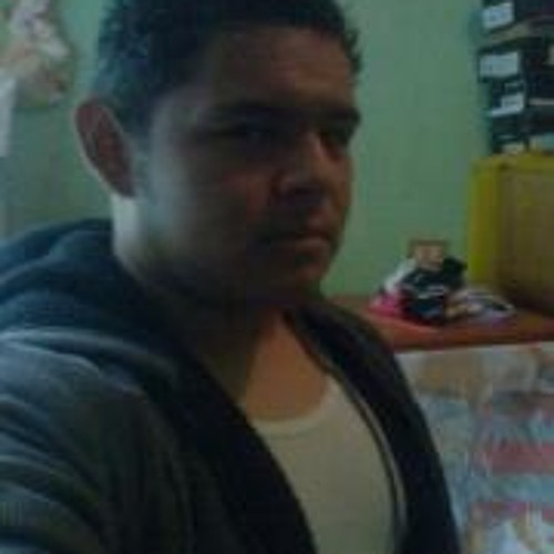 w2m's avatar