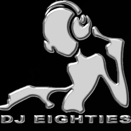 DJ Bella Rosa's avatar