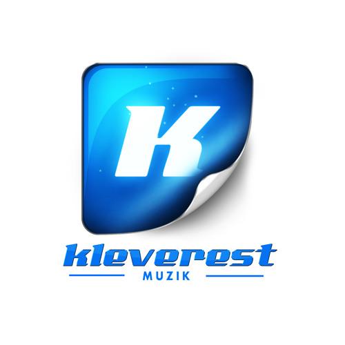 kleverest's avatar