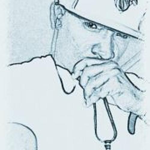 King BlackPun DevOne's avatar