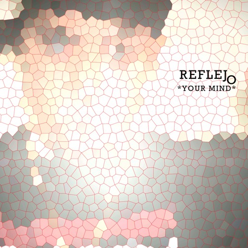 Reflejo-mc's avatar